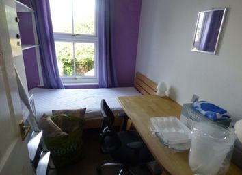 Thumbnail 4 bedroom terraced house to rent in Evelyn Street, Beeston, Nottingham