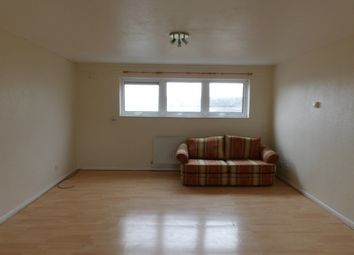 Thumbnail 2 bed flat to rent in Gledfield Place, Hodge Lea, Milton Keynes