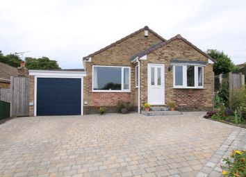 Thumbnail 2 bed detached bungalow to rent in Wingate Grove, Sandal, Wakefield