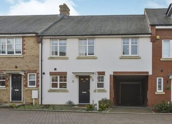 Thumbnail 3 bed property to rent in Horsemead Piece, Winslow