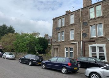 Thumbnail 2 bed flat to rent in Main Street, Invergowrie, Dundee