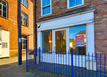 Thumbnail Retail premises to let in Pump Square, Boston