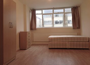 Thumbnail 1 bed property to rent in 29 Ravensbourne Park, London