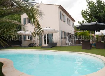 Thumbnail 5 bed villa for sale in Lorgues, 83690, France