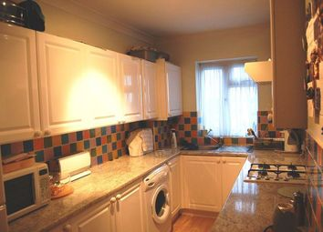 Thumbnail 2 bed flat to rent in Monarch Parade, London Road, Mitcham