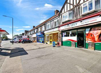 3 bed flat to rent in Pickford Lane, Bexleyheath, Kent DA7