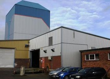 Thumbnail Light industrial to let in Regal Drive, 34, Soham, Cambridgeshire