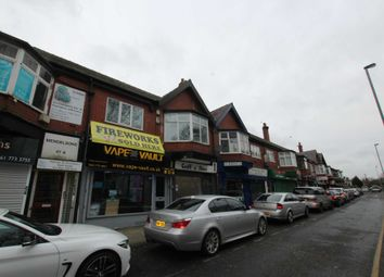 2 bed flat to rent in Park Hill, Bury Old Road, Prestwich, Manchester M25