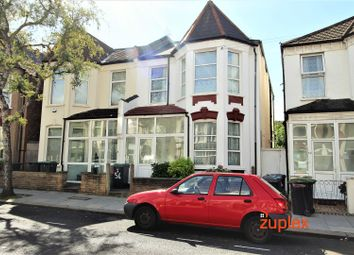 4 bed property for sale in Arcadian Gardens, London N22