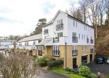Thumbnail 2 bed flat to rent in Hayle Mill Hayle Mill Road, Maidstone