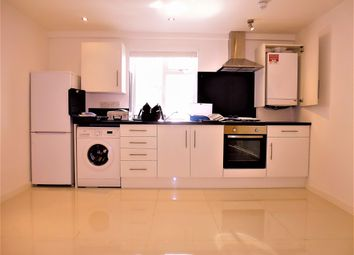 Thumbnail 2 bed flat to rent in Brighton Road, Coulsdon, Purley, Sutton