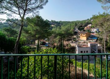 Thumbnail 4 bed chalet for sale in Las Colinas, Olivella, Barcelona, Catalonia, Spain