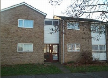 Thumbnail 1 bed flat to rent in Yardeley, Lee Chapel North