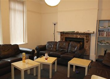 Thumbnail Room to rent in Heaton Road, Heaton, Newcastle Upon Tyne