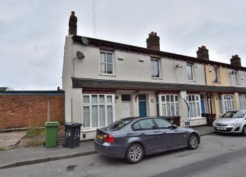 3 bed property for sale in All Saints Road, Wolverhampton WV2