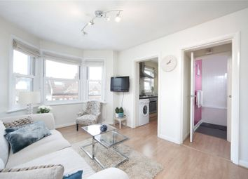 Thumbnail 1 bed flat for sale in Gaskarth Road, Clapham South, London