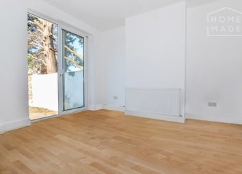 Thumbnail 6 bed semi-detached house to rent in Brockley Road, Brockley