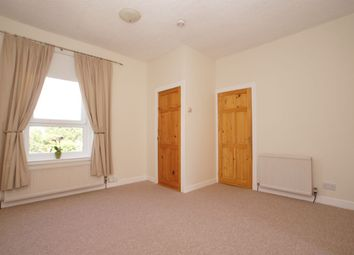 Thumbnail 1 bed flat for sale in Leven Road, Windygates, Leven