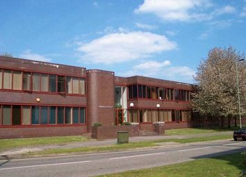 Thumbnail Office to let in The Innovation Centre, Basing View, Basingstoke