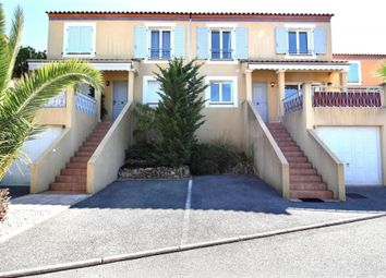 Thumbnail 2 bed property for sale in Cannes, Provence-Alpes-Cote D'azur, 06400, France