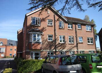 Thumbnail 2 bed flat to rent in Archers Court, Salisbury