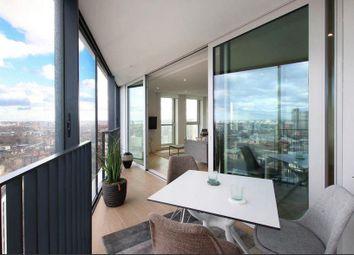 Thumbnail 2 bed terraced house for sale in Southwark Bridge Road, London