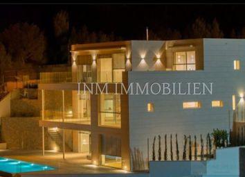 Thumbnail 4 bed villa for sale in 07013, Palma De Mallorca, Spain