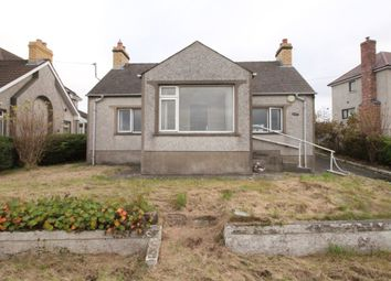 Thumbnail 2 bed detached house for sale in Main Road, Portavogie, Newtownards