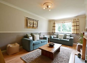 Thumbnail 3 bedroom flat for sale in South Lane, New Malden