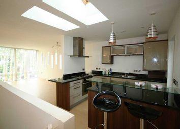 Thumbnail 2 bedroom property to rent in Glen Morag Gardens, Rochdale