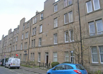 Thumbnail 1 bedroom flat to rent in Cathcart Place, Edinburgh