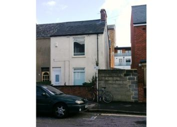 Thumbnail 4 bedroom terraced house to rent in Stockmore Street, St Clements, Oxford