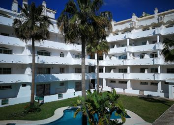 Thumbnail 2 bed apartment for sale in Apartment In Riviera Del Sol, Costa Del Sol, Spain