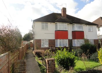 2 bed maisonette to rent in Petworth Close, Northolt Middlesex UB5