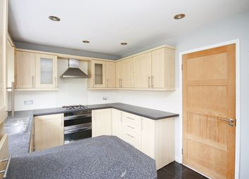 3 bed semi-detached house for sale in Duncansby Crescent, Great Sankey, Warrington WA5