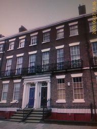 1 bed flat to rent in Canning Street, Liverpool L8