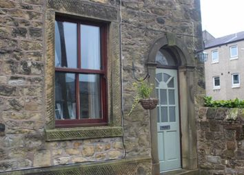 Thumbnail 2 bedroom end terrace house for sale in Dunderdale Street, Longridge, Preston