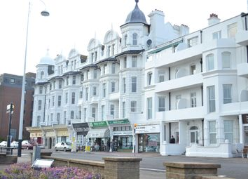 Thumbnail 2 bed flat to rent in Shellbourne House, Marina, Bexhill-On-Sea, East Sussex