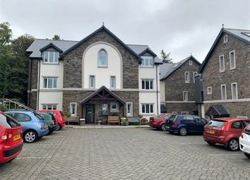 Thumbnail 2 bed flat for sale in Apt. 16 St. Ninian'S Court, St. Ninian'S Road, Douglas