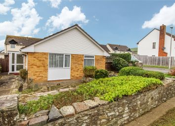 Thumbnail 2 bed bungalow for sale in Dune View Road, Braunton