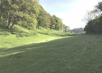 Thumbnail Land for sale in Land At Goetre Las, Meifod, Powys
