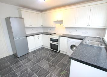 Thumbnail 3 bed terraced house for sale in Cloverbank, Livingston