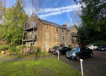 2 bed flat for sale in North Road, Parkstone, Poole BH14