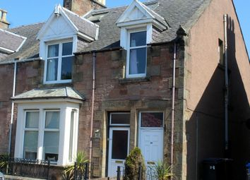Thumbnail 3 bed flat for sale in Self-Catering Unit, 24 Harrowden Road, Inverness