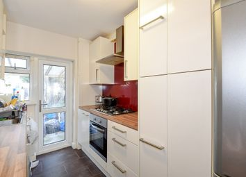 Thumbnail 2 bed property for sale in Berwick Avenue, Hayes