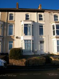 Thumbnail 8 bed shared accommodation to rent in Bryn Road, Brynmill, Swansea