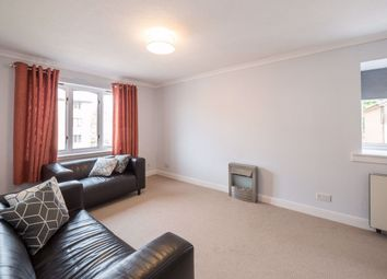 Thumbnail 2 bedroom flat to rent in The Gallolee, Colinton