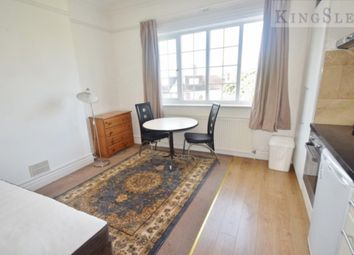 Property to rent in Templars Avenue, London NW11