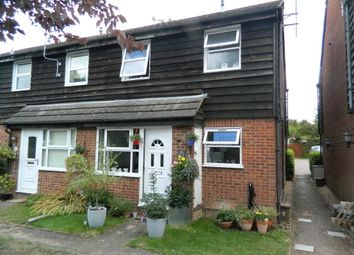 Thumbnail 1 bed property to rent in Chiltern Road, Burnham, Buckinghamshire