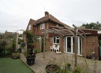 Thumbnail 6 bed detached house for sale in Ironlatch Avenue, St Leonards-On-Sea, East Sussex